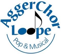 AggerChor Loope